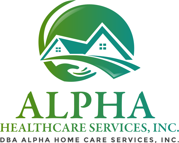 Alpha HealthCare Services, Inc. DBA Alpha Home Care Services, Inc.
