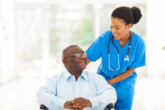 salute-to-our-care-providers