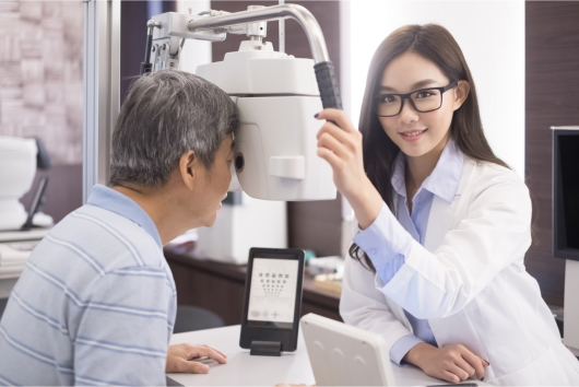get-regular-eye-exams